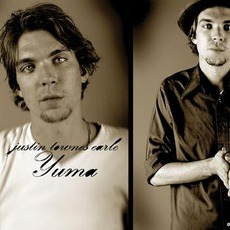 Yuma mp3 Album by Justin Townes Earle