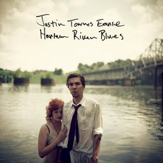 Harlem River Blues mp3 Album by Justin Townes Earle