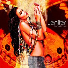 Lunatique mp3 Album by Jenifer