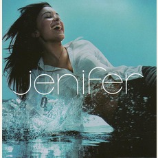 Jenifer mp3 Album by Jenifer
