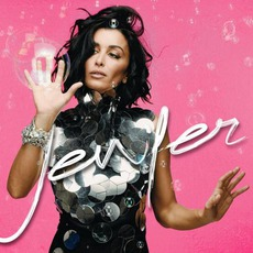 L'amour & Moi mp3 Album by Jenifer