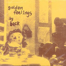 Golden Feelings mp3 Album by Beck