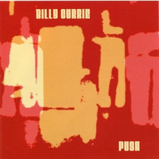 Push mp3 Album by Billy Currie