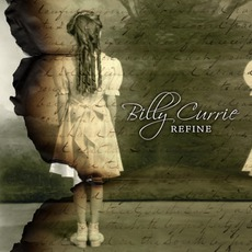 Refine mp3 Album by Billy Currie
