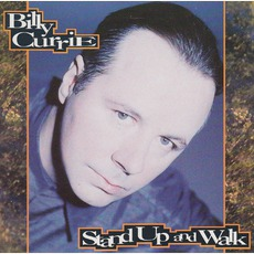 Stand Up And Walk mp3 Album by Billy Currie