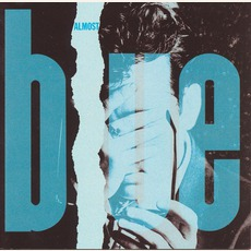 Almost Blue (Re-Issue) mp3 Album by Elvis Costello & The Attractions
