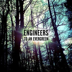 To An Evergreen by Engineers