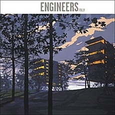 Folly by Engineers