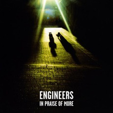In Praise Of More (Limited Edition) by Engineers