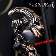 Made In Altan Urag mp3 Album by Altan Urag