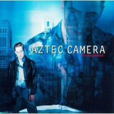Dreamland by Aztec Camera