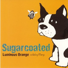 Sugarcoated by Luminous Orange