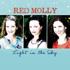 Light In The Sky mp3 Album by Red Molly