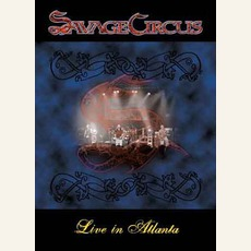 Live In Atlanta mp3 Live by Savage Circus
