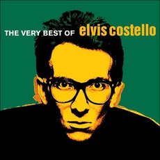 The Very Best Of Elvis Costello mp3 Compilation by Various Artists