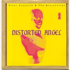 Distorted Angel mp3 Single by Elvis Costello & The Attractions