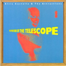 The Other End Of The Telescope mp3 Single by Elvis Costello & The Attractions