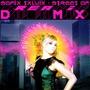 Street Of Dreamix