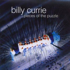 Pieces Of The Puzzle mp3 Artist Compilation by Billy Currie