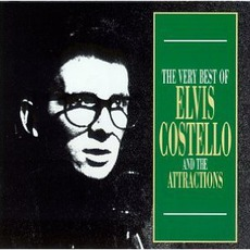 The Very Best Of Elvis Costello And The Attractions mp3 Artist Compilation by Elvis Costello & The Attractions