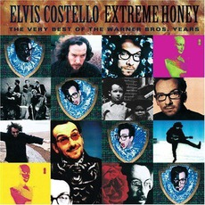 Extreme Honey: The Very Best Of The Warner Bros. Years mp3 Artist Compilation by Elvis Costello