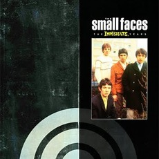 The Immediate Years mp3 Artist Compilation by Small Faces