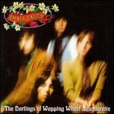 The Darlings Of Wapping Wharf Launderette mp3 Artist Compilation by Small Faces