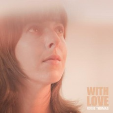 With Love mp3 Album by Rosie Thomas