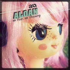 No Fear, No Bravery mp3 Album by Aloan