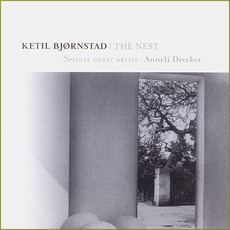 The Nest mp3 Album by Ketil Bjørnstad
