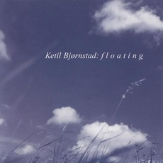 Floating mp3 Album by Ketil Bjørnstad