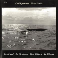 Water Stories mp3 Album by Ketil Bjørnstad