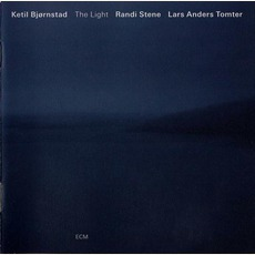 The Light: Songs Of Love And Fear mp3 Album by Ketil Bjørnstad
