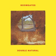 Double Natural mp3 Album by Boomgates