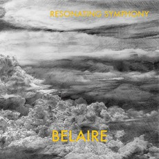 Resonating Symphony mp3 Album by Belaire