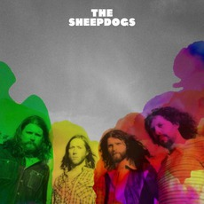 The Sheepdogs mp3 Album by The Sheepdogs