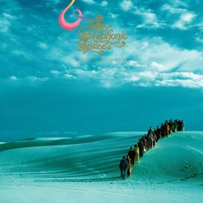 Together We're Heavy mp3 Album by The Polyphonic Spree