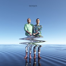 Pacifica mp3 Album by The Presets