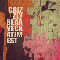 Veckatimest (Deluxe Edition) mp3 Album by Grizzly Bear