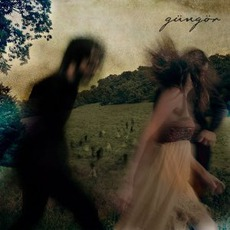 Ghosts Upon The Earth mp3 Album by Gungor