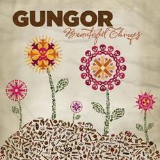 Beautiful Things mp3 Album by Gungor