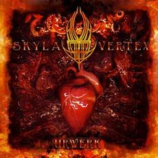 Urwerk mp3 Album by Skyla Vertex