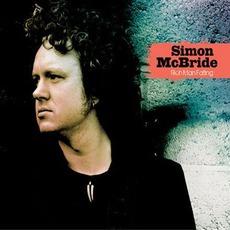 Rich Man Falling mp3 Album by Simon McBride