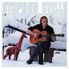 Stephen Stills mp3 Album by Stephen Stills