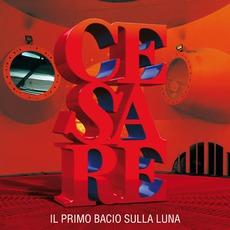 Il Primo Bacio Sulla Luna mp3 Album by Cesare Cremonini