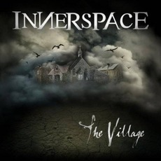 The VIllage mp3 Album by Innerspace