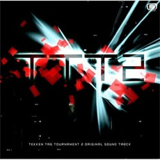 Tekken Tag Tournament 2: Original Soundtrack mp3 Soundtrack by Various Artists