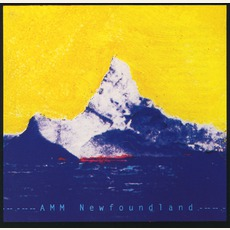 Newfoundland mp3 Live by AMM