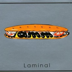 Laminal mp3 Live by AMM