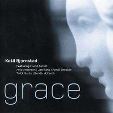 Grace mp3 Live by Ketil Bjørnstad